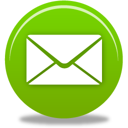 icono_email.png